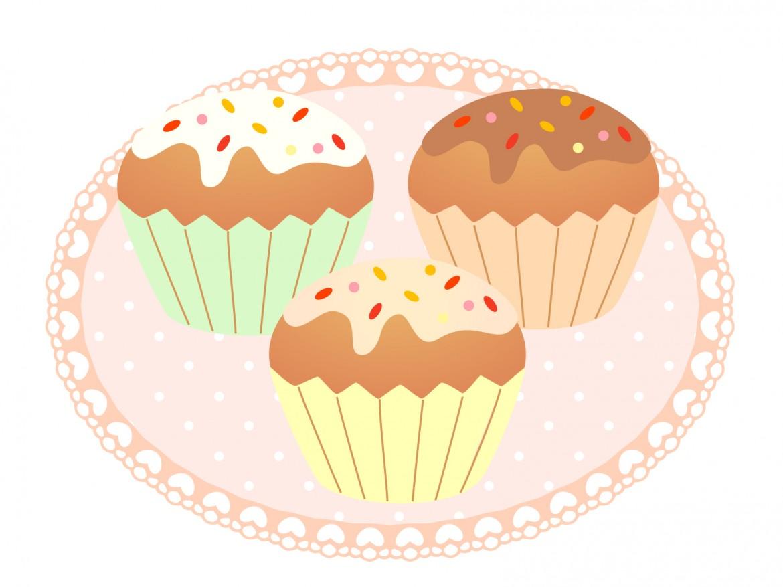 シフォンケーキ教室2015年1月期 新規お申込み頂きましてありがとうございました!