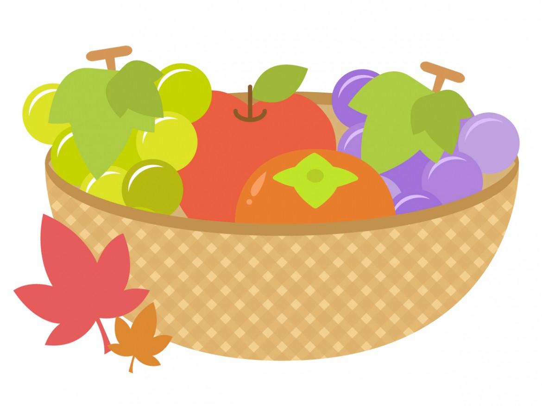 シフォンケーキ教室11月期 ご新規お申込み頂きましてありがとうございました!