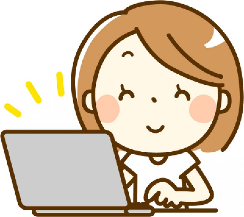 修了生向け4月期お教室は、ケーキ販売/教室開始のはじめの一歩「インターネット販売講座」です